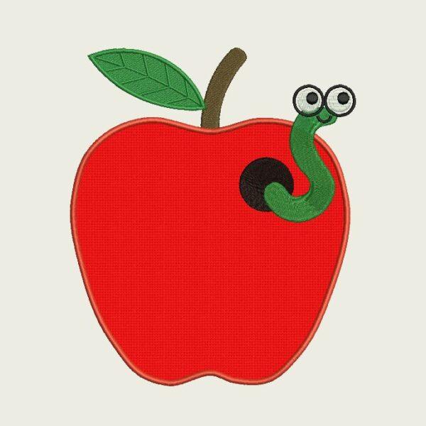 jablko_aplikacja